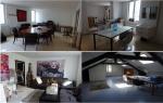 Bureaux - Location - 232m² - Thonon les Bains