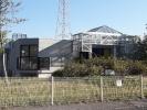 Location - Bureaux - 300m² - Bons en Chablais