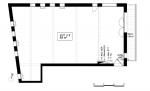 Location - Bureaux - 64m² - Morzine