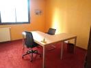 Location - Bureaux flexibles - Thonon les Bains