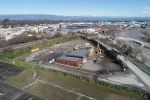 Location - Bureaux partagés - 40m² - Thonon les Bains