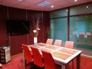 Location - Salle visioconférence - Thonon les Bains