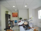 Commerce - Location - 80m² - Massongy