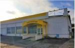Location - Entrepôt - 1550m² - Anthy sur Léman