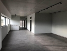 Location - Local commercial - 105m² - Veigy Foncenex
