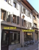 Location - Local commercial - 16m² - Thonon les Bains