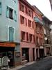 Location - Local commercial - 140m² - Evian les Bains