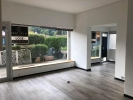 Location - Local commercial - 44,50m² - Publier