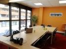 Location - Salle Coworking - Thonon les Bains