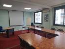 Location - Salle de Formation - Thonon les Bains