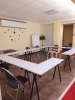 Location - Salle de réunion - Thonon les Bains