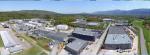 Bail à construction - Terrain - 10 000m² - Bons en Chablais