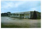 Location / Vente - Atelier et bureaux - 1050m² - orcier