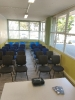 Salle - Location - 50m² - Thonon les Bain