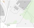 Terrain - Vente - 2600m² - Thonon les Bains