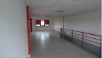 Vente - atelier/entrepot - 107 m² - Douvaine