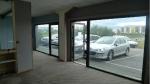 Vente - atelier/entrepot - 120 m² - Douvaine
