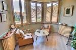 Vente - Bureaux - 66m² - Thonon les Bains