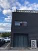 Vente - Local commercial - 111,50m² - Douvaine