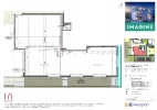 Vente - Local commercial - 158,48m² - Bons en Chablais