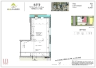 Vente - Local commercial - 82,66m² - Bons en Chablais