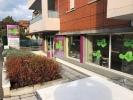 Vente - Local commercial - 90m² - Thonon les Bains