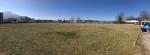 Vente - Terrain - 3600m² - Bons en Chablais